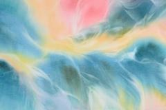 borduas-watercolor-dreamscape7