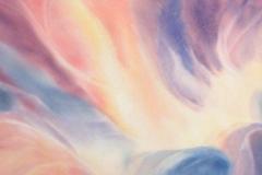 borduas-watercolor-dreamscape8