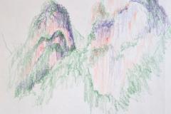 borduas-china-sketch1