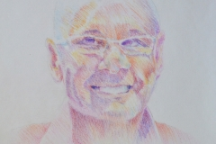borduas-portrait-drawing1