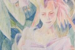 borduas-portrait-drawing2