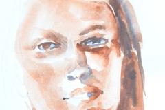 borduas-portrait-sketch1
