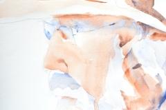 borduas-portrait-sketch2