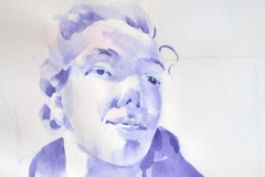 borduas-portrait-sketch3
