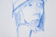 borduas-portrait-sketch4