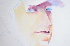 borduas-portrait-sketch5