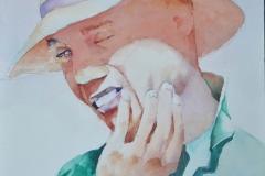 borduas-portrait-watercolor2