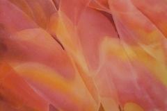 borduas-watercolor-flower1
