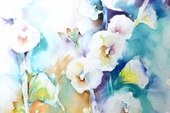 borduas-watercolor-flower5
