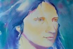 borduas-watercolor-portrait-d1