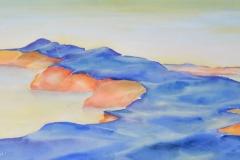 borduas-watercolor-seascape03