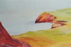 borduas-watercolor-seascape05