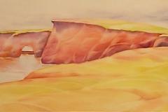 borduas-watercolor-seascape06