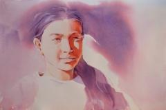 borduas-watercolor-portrait08
