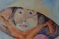 borduas-watercolor-portrait09