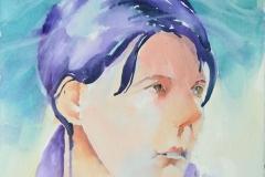 borduas-watercolor-portrait1