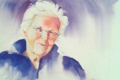 borduas-watercolor-portrait3
