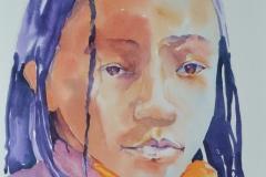 borduas-watercolor-portrait4