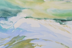 borduas-watercolor-seascape04