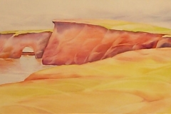 borduas-watercolor-seascape06