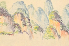 Borduas-China-landscape1