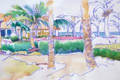 borduas-cuba-sketch1