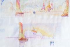 borduas-dreamscape-sketch1