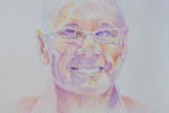 borduas-portrait-drawing1