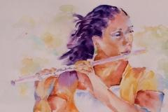 borduas-portrait-watercolor1