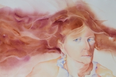 borduas-watercolor-portrait06
