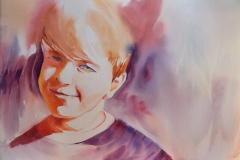 borduas-watercolor-portrait07