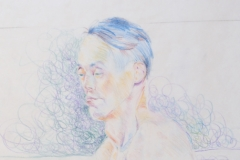 borduas-drawing-nude1