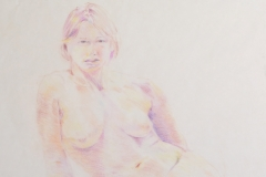 borduas-drawing-nude2