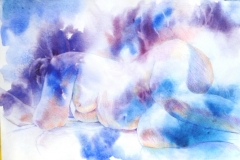 borduas-mixmedia-nude1