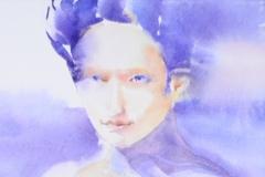 borduas-watercolor-nude1