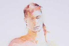borduas-watercolor-nude2
