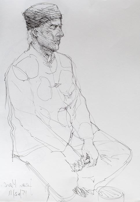 borduas-denis-couture-portrait