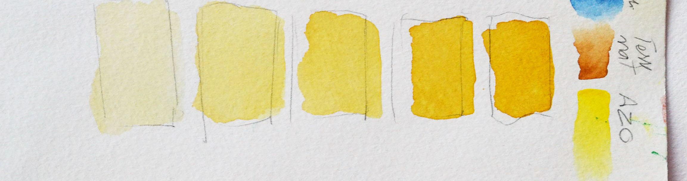 varia_jaune_small